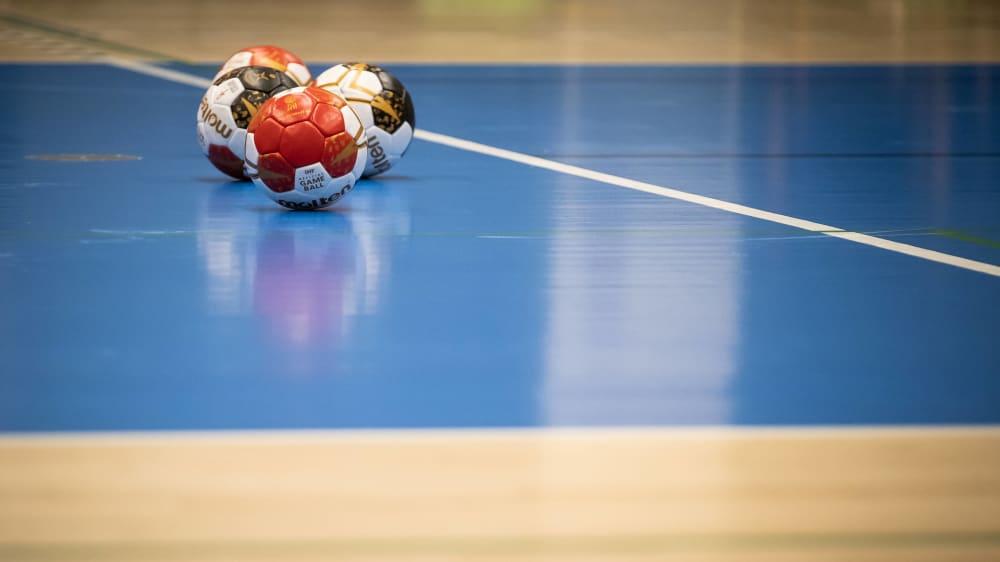 usa und tschechien sagen handball wm ab
