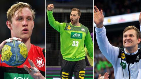 handball wm handball