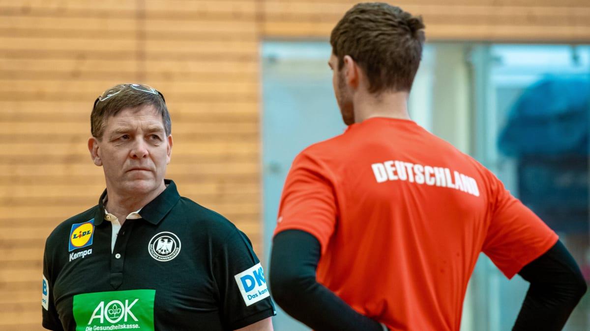 olympia qualifikationsturnier in berlin