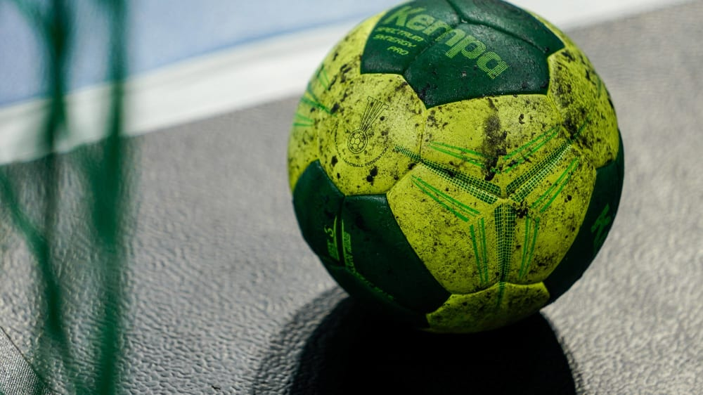 handball em 2020 tv alle spiele