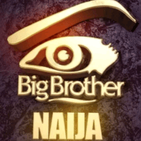 Big Brother Naija 2019 - The break out news