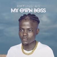 Emyung Ag - My Own Boss