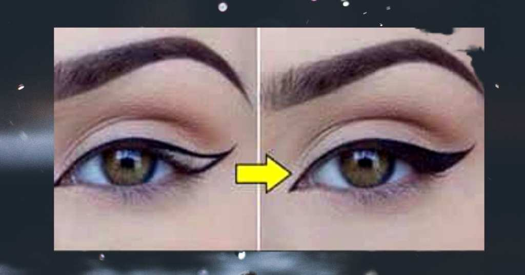 How To Get Beautiful Eyes Naturally_Derje