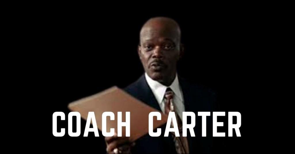 Coach Carter_derje
