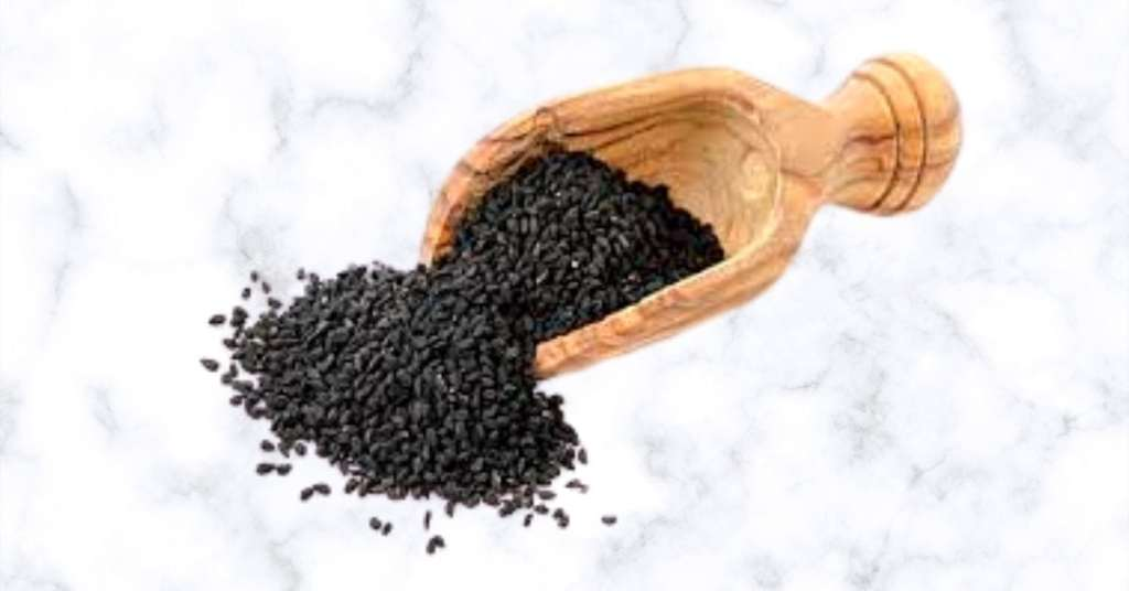 Kalonji oil for natural hair care tips.