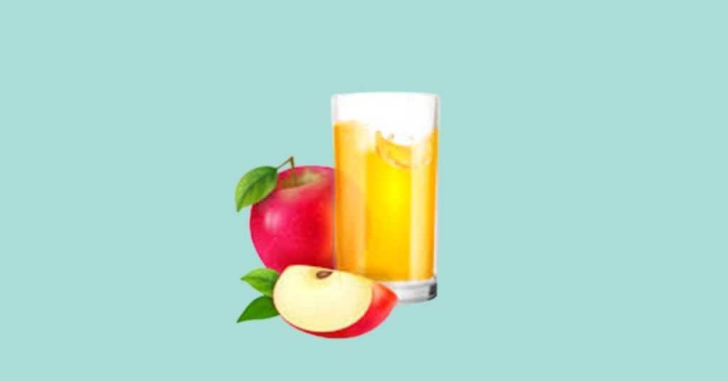 yummy healthy drinks_derje