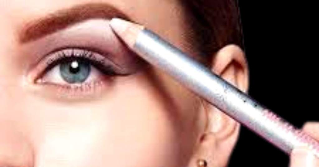 Eye Makeup Tips_Derje