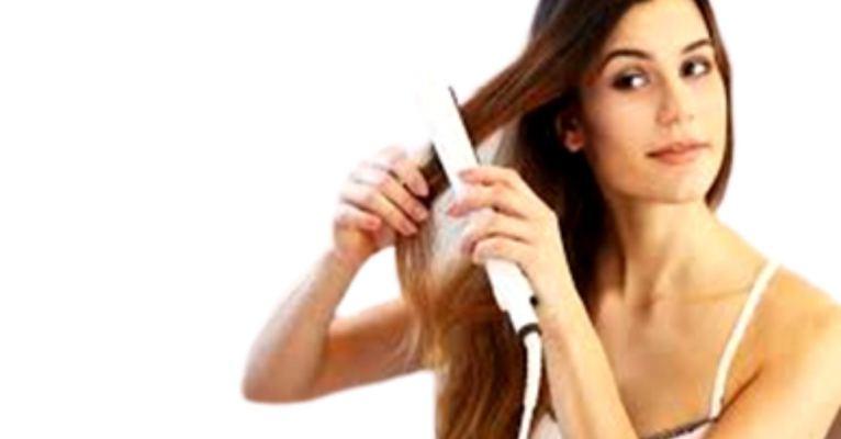 Natural Hair Growth Tips_derje