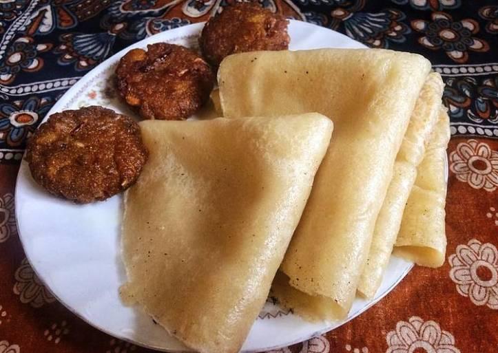 quick veg recipes for breakfast_derje