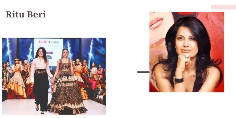 Top Fashion Designers in India_Derje