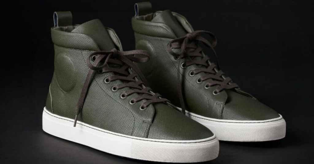 Fashion Boots_derje