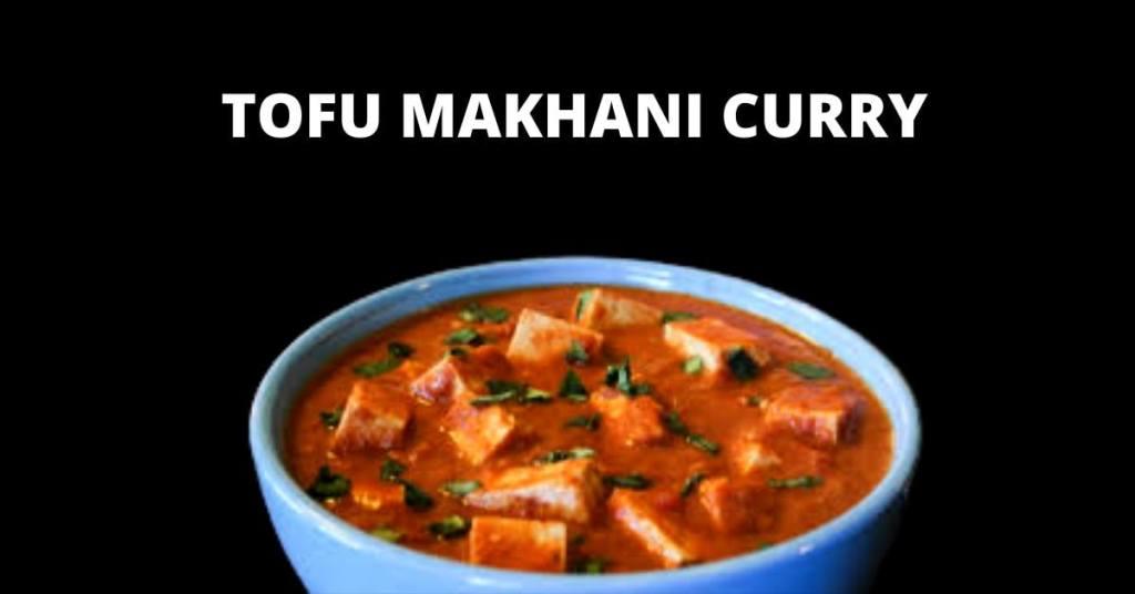 Best ways to cook tofu_derje