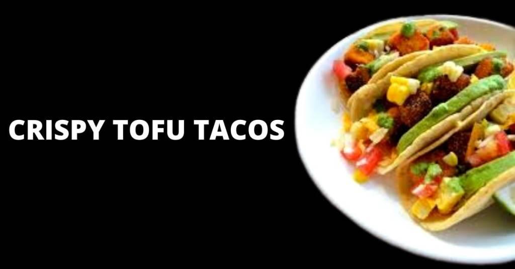 tofu_derje