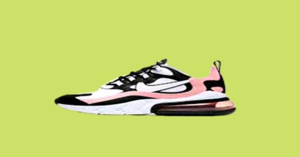 Best Sports Shoes For Women_Derje