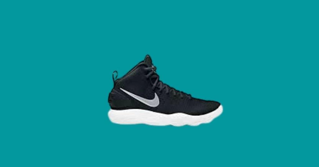 Best Sports Shoes_Derje