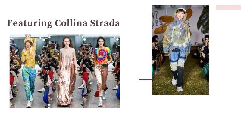 Collina Strada_Derje