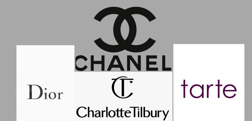Most expensive makeup brands luxury makeup brands_derje