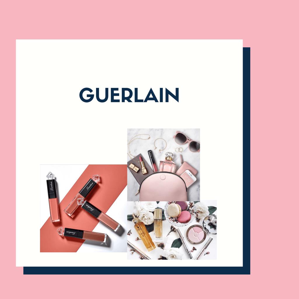 Guerlain most expensive makeup brand luxury makeup_derje
