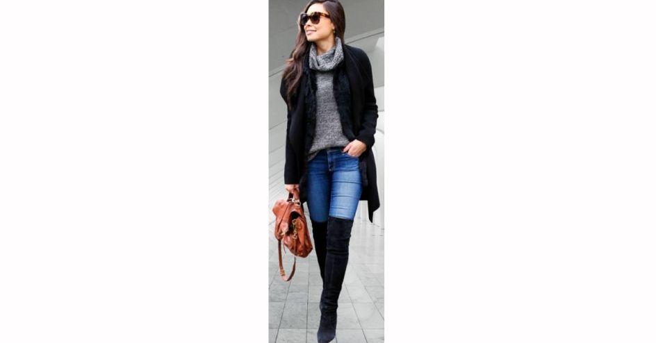 street style look_derje