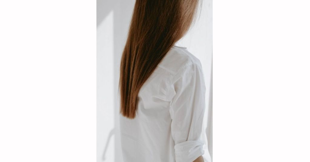 hair smoothening pros and cons_derje