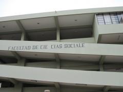 Fakultät der Sozialwissenschaften