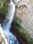 Molina de Sabandía