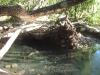 thermalquelle Caldera