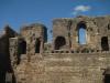 Canterbury Norman Castle