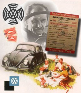 AH_VW