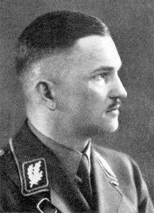 Fritz-Reinchard