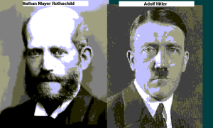Hitler not a Jew_html_m1fa057c8