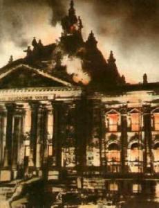 Reichstag_Fire