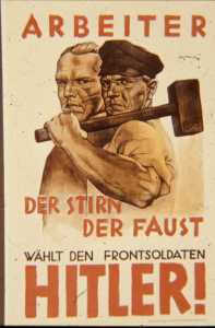 1932b