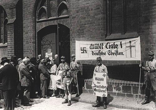 deutschenchristen1933