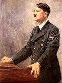 Adol-Hitler-portait-3