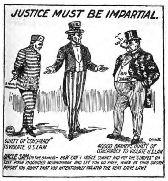 103_Justice 1912_0