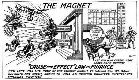 103_magnet - 1912_0