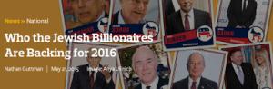 Jewish Billionaires_Picture 4