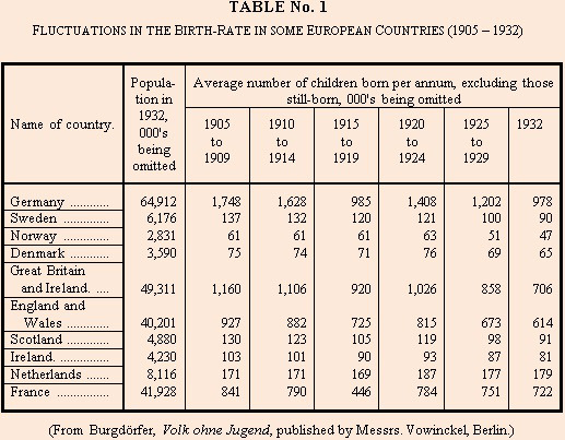 population-policy12
