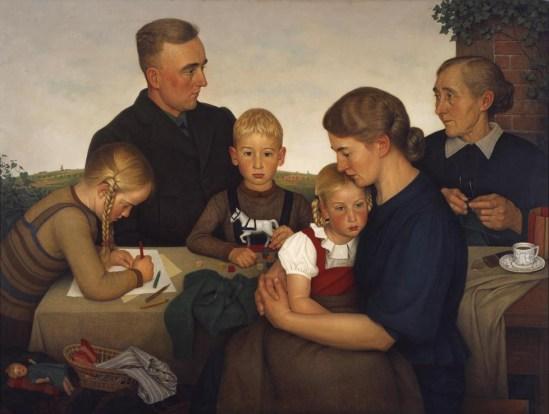 Adolf Wissel_aw1a