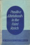 PositiveChristianity_cover