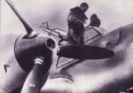 rudolf-hess_plane