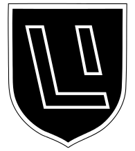 Latvian Waffen SS