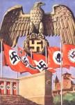 Reichsparteitag-Nurnberg