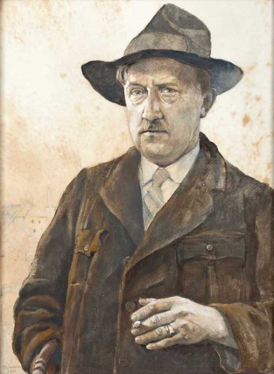 Wilhelm Sauter_sauter01
