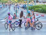 israel_girls_bikes