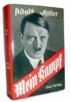 mein_kampf_book