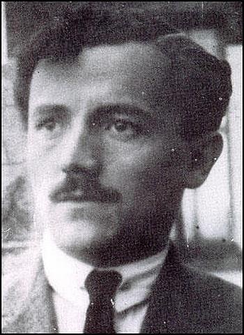 alexander-orlov-communist-jew-jewish-men