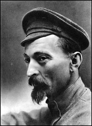 felix-dzerzhinsky-communist-jew-jewish-men-soviet-union