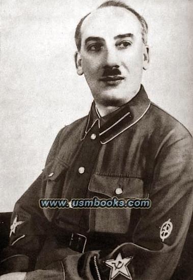 genrikh-yagoda-the-jewish-hitler-communist-jews-bolshevik-jewish-men